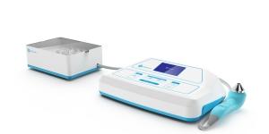 LIPUSTIM®一体化声动力实验系统
