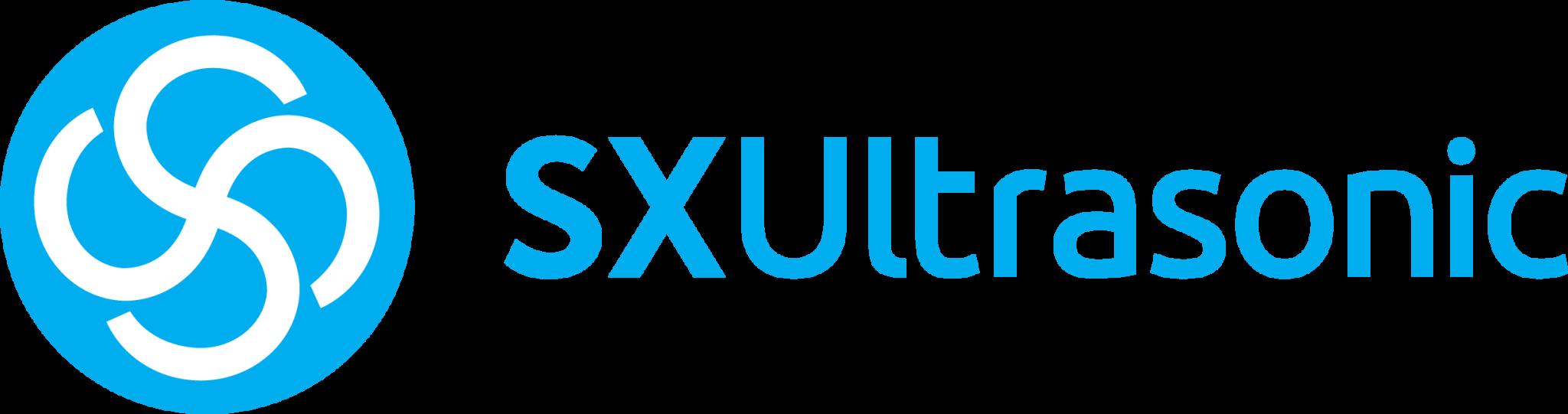 SXULTRASONIC